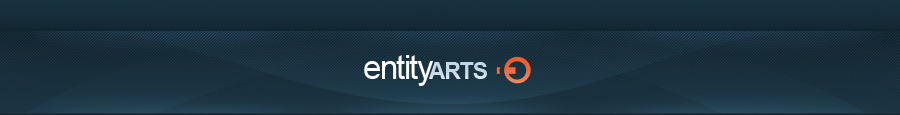 EntityARTS Vancouver Web Design Drupal Themes and hosting Entity Arts